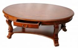 Обеденный стол 10