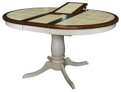 Обеденный стол 11