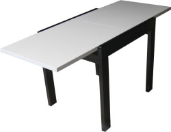 Обеденный стол 13