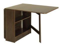 Обеденный стол 14