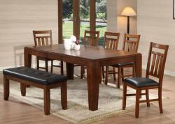 Обеденный стол 15