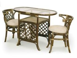 Обеденный стол 17