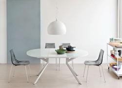 Обеденный стол 18