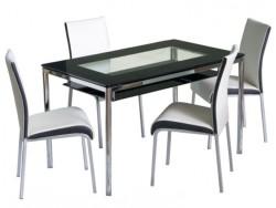 Обеденный стол 20