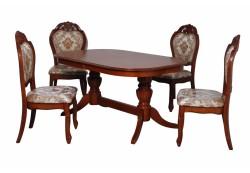 Обеденный стол 21