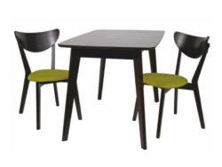 Обеденный стол 24