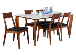 Обеденный стол 25