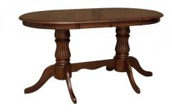 Обеденный стол 26