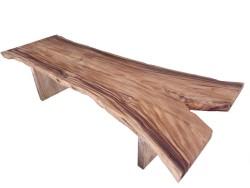 Обеденный стол 27