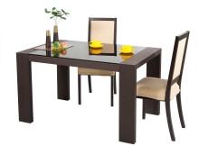 Обеденный стол 29