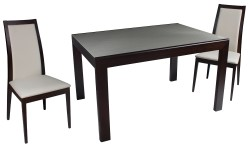 Обеденный стол 8