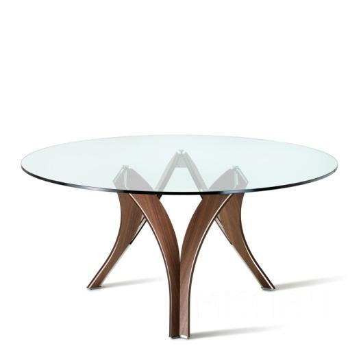 Обеденный стол 9