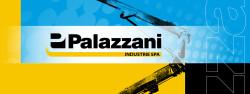 Palazzani Industrie