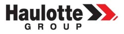 Pinguely-Haulotte Group