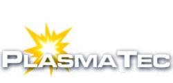 ПлазмаТек