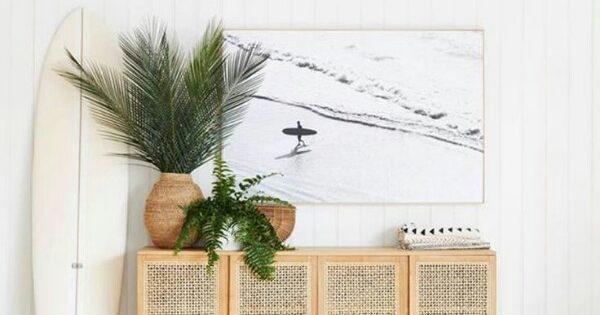 Как правильно выбрать ковер на стену, настенный ковер