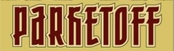 Рarketoff 2