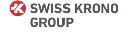 SWISS KRONO GROUP
