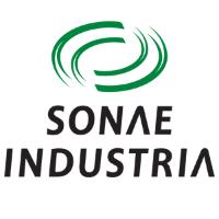 Sonae Industria