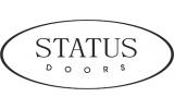 Status Doors