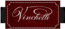 Vinchelli