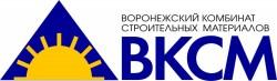 ЗАО «Воронежский комбинат строительных материалов»