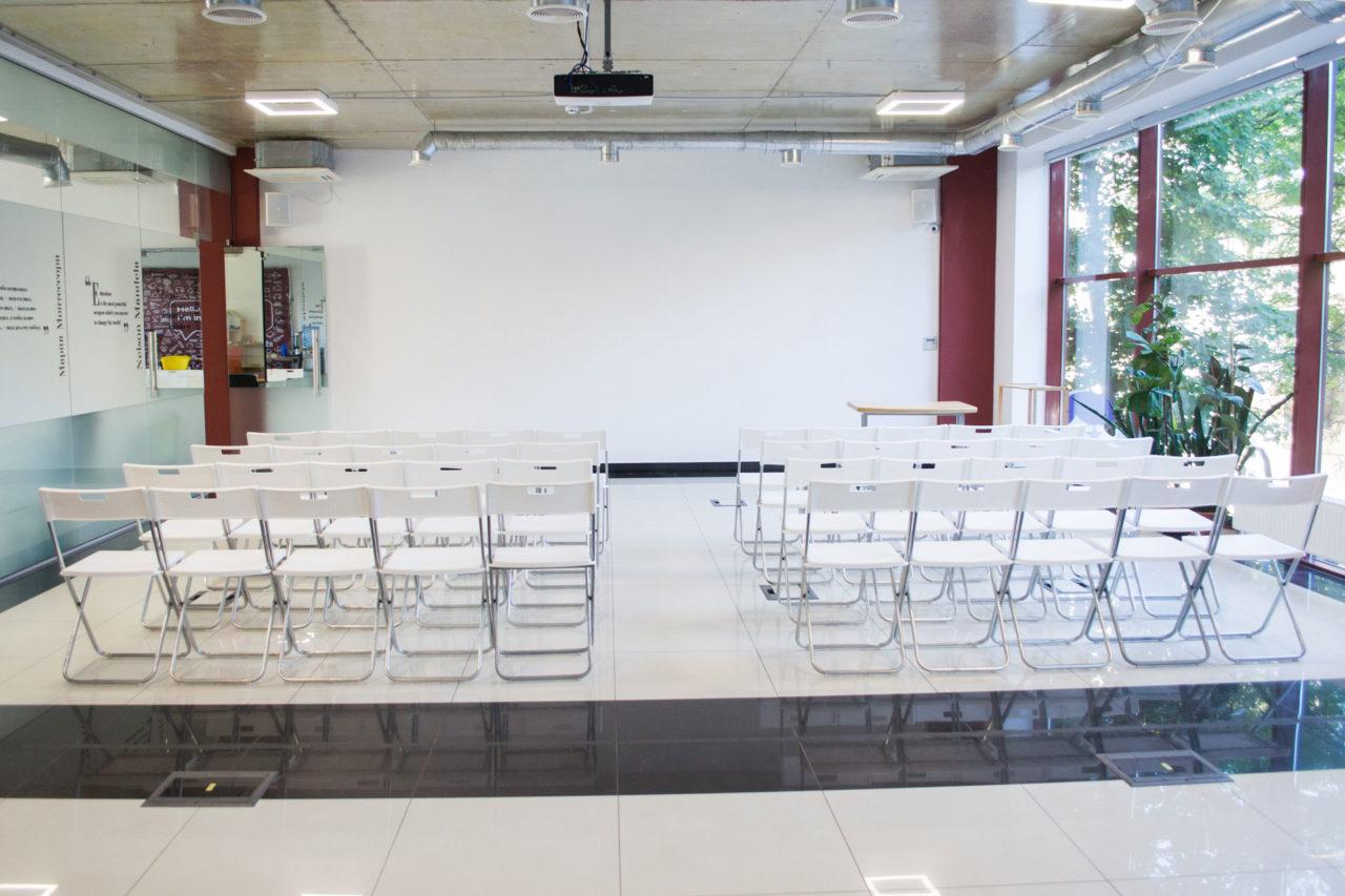Аренда мебели для мероприятий: 6 важных советов