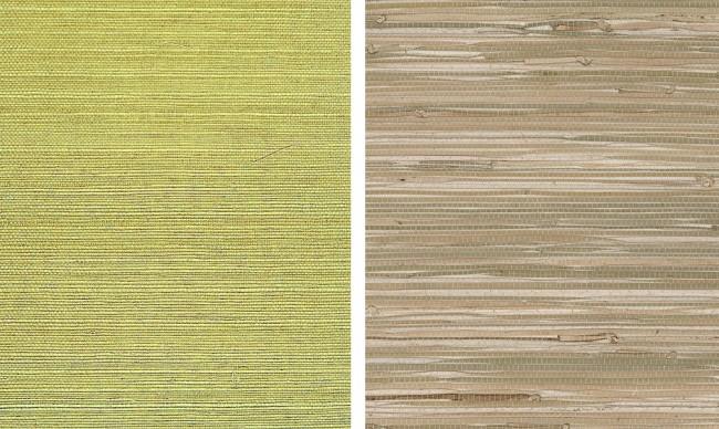 бамбуковые обои 2