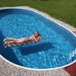бассейн из бетона проектирование 3