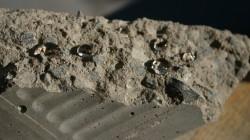 бетон 4