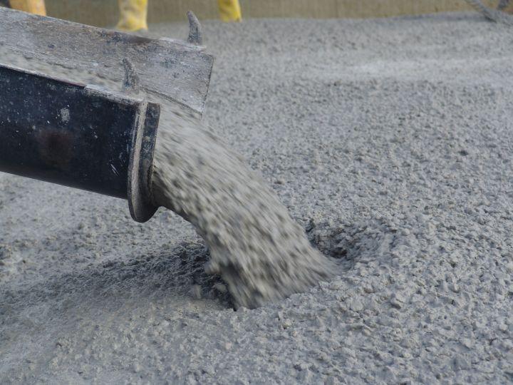 Ru бетона бетон контакт видео