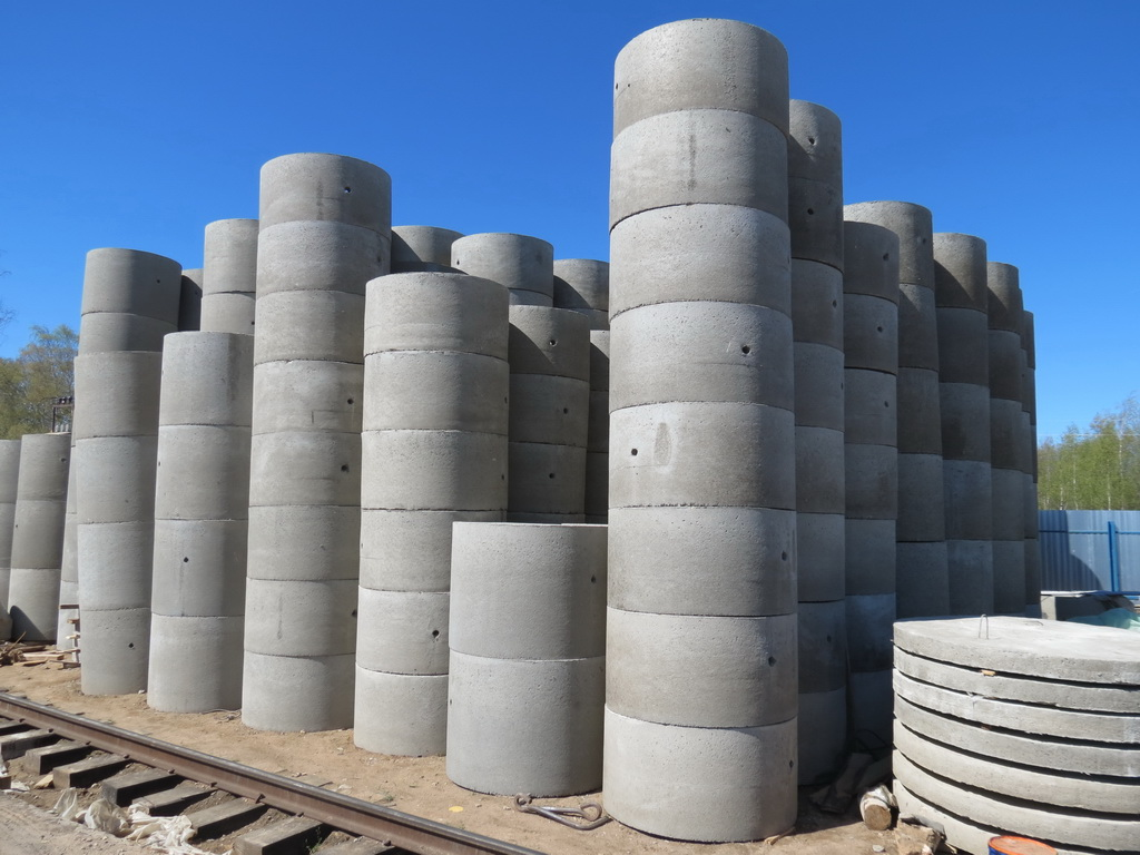 Доставка бетонных колец по Рязани и области http://betonvdoma.ru/wp-content/uploads/2015/08/80124424.jpg