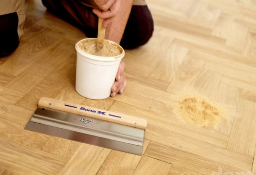 Чем заделать щель в деревянном полу: 16 способов, которые работают