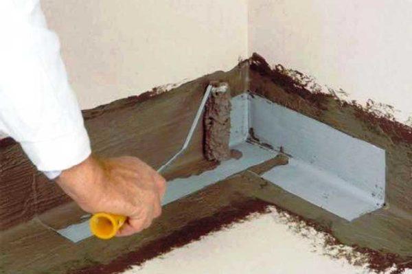 Чем заделать щель в полу: 16 способов, которые работают