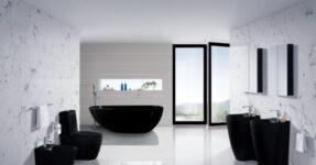 Как выбрать сантехнику для ванной: 8 советов