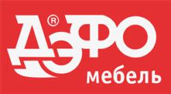 ОФИСНАЯ МЕБЕЛЬ «ДЭФО» - крупнейшая сеть мебельных магазинов г. Москва
