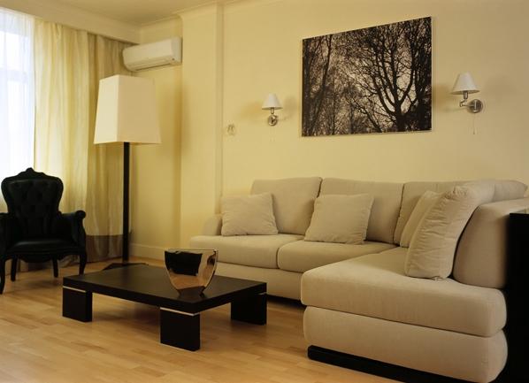 диван для гостиной 2