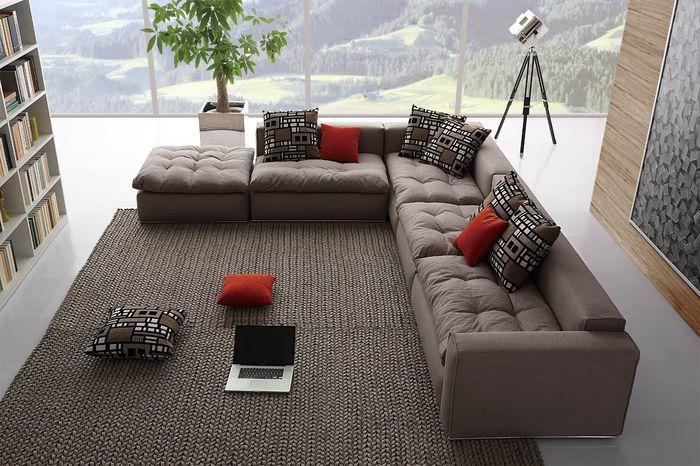 диван для гостиной 3