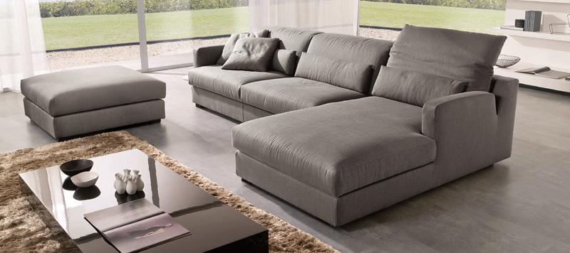диван для гостиной 4