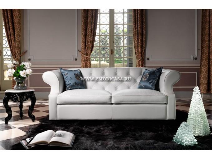 Итальянский диван, как покупать на распродаже