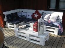 диван из поддонов 3