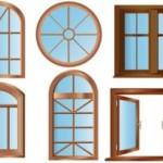 форма окна 3