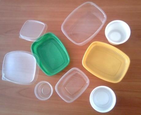 формы для заливки дорожек из подручных материалов
