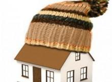 газовое отопление загородного дома 2