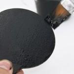 7 советов по выбору грифельной и магнитной краски для стен