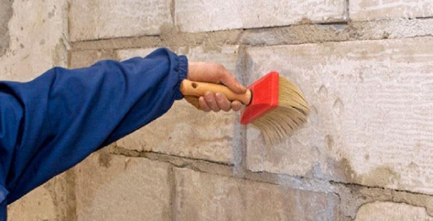 грунтовка для стен 3