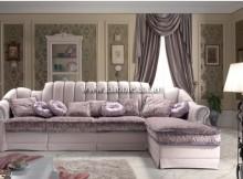 итальянские диваны форма 2