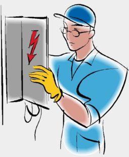 как найти хорошего электрика 7