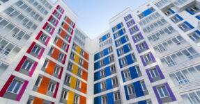 9 советов по выбору квартиры в новостройке