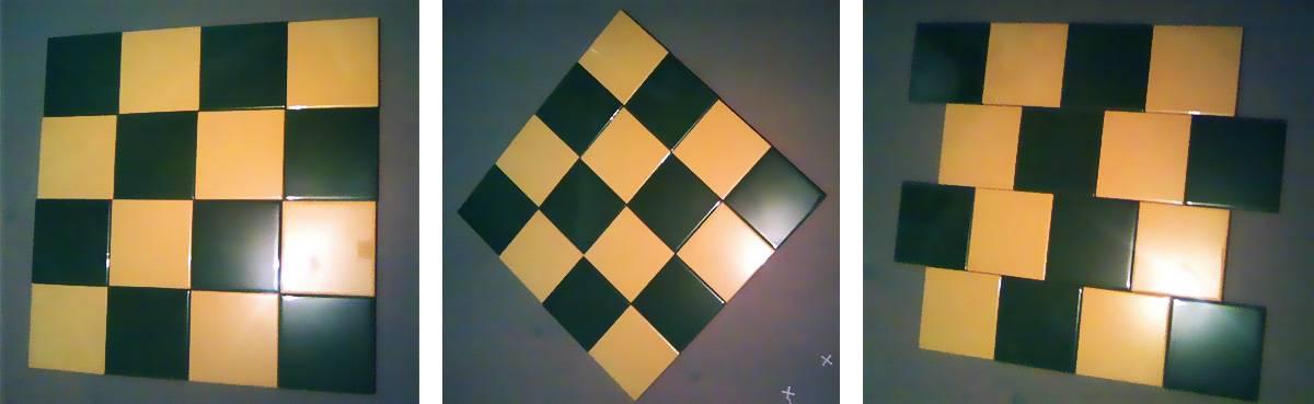 керамическая плитка для кухни для стен 3